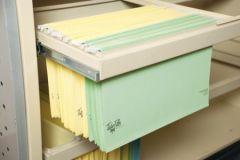 Bulk Filer Internal Components Tidy Files